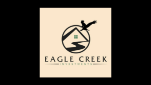 Eagle Creek Investmetns